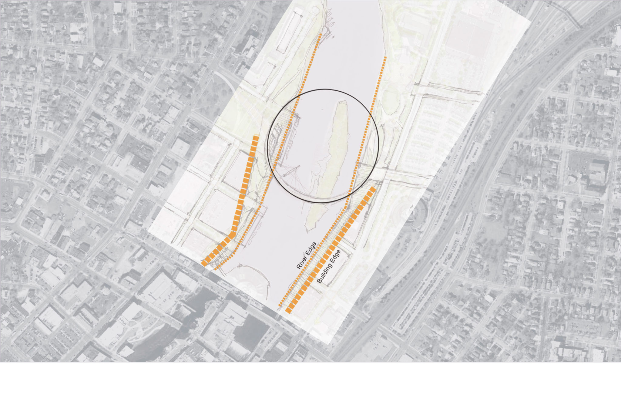 Arrows toward Site_Don sketch_Page_10