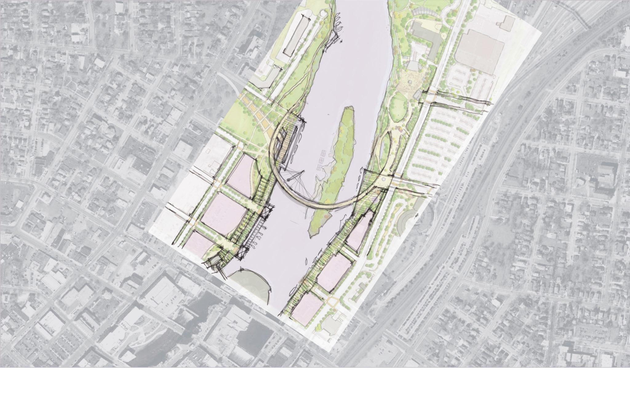 Arrows toward Site_Don sketch_Page_12