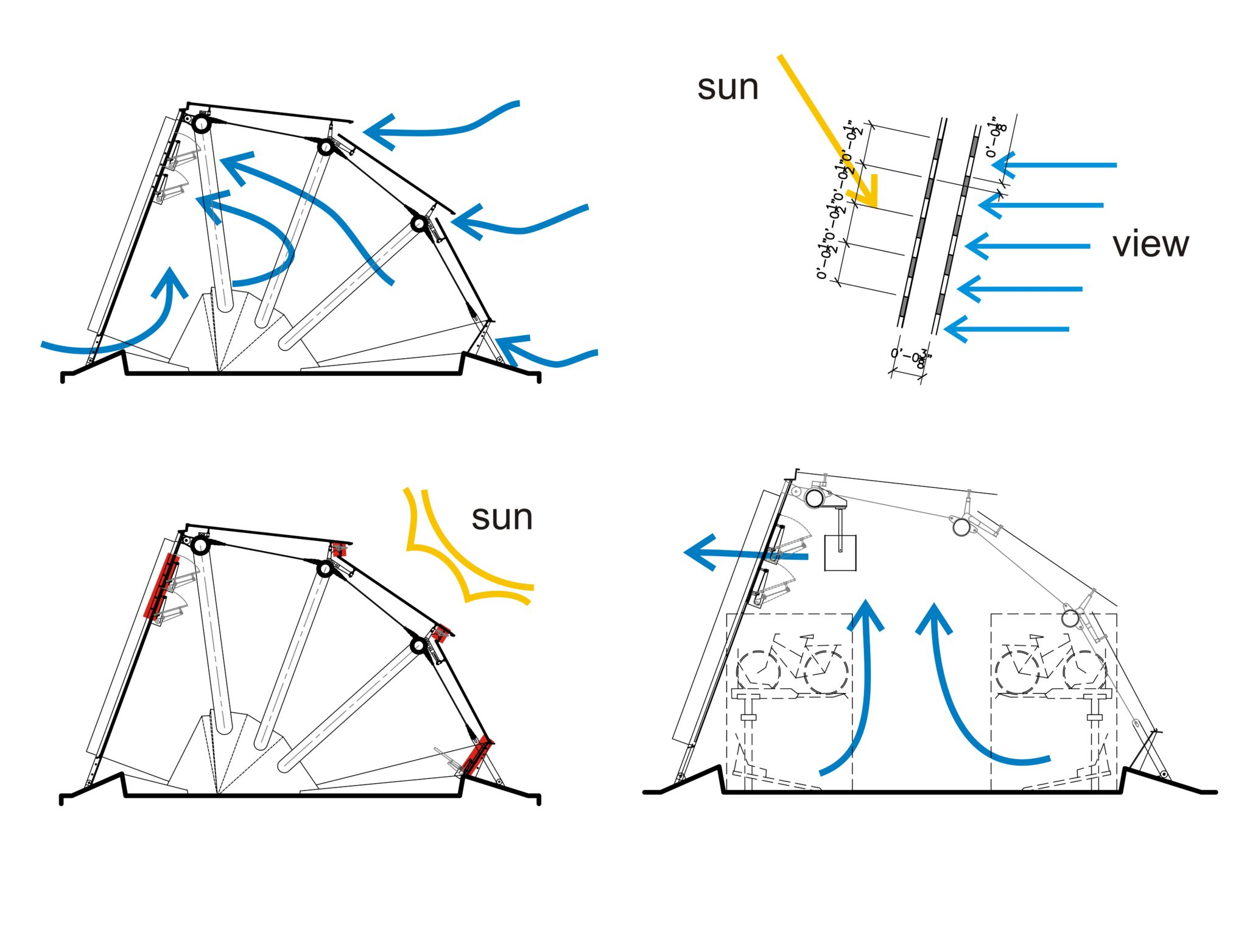 diagrams.