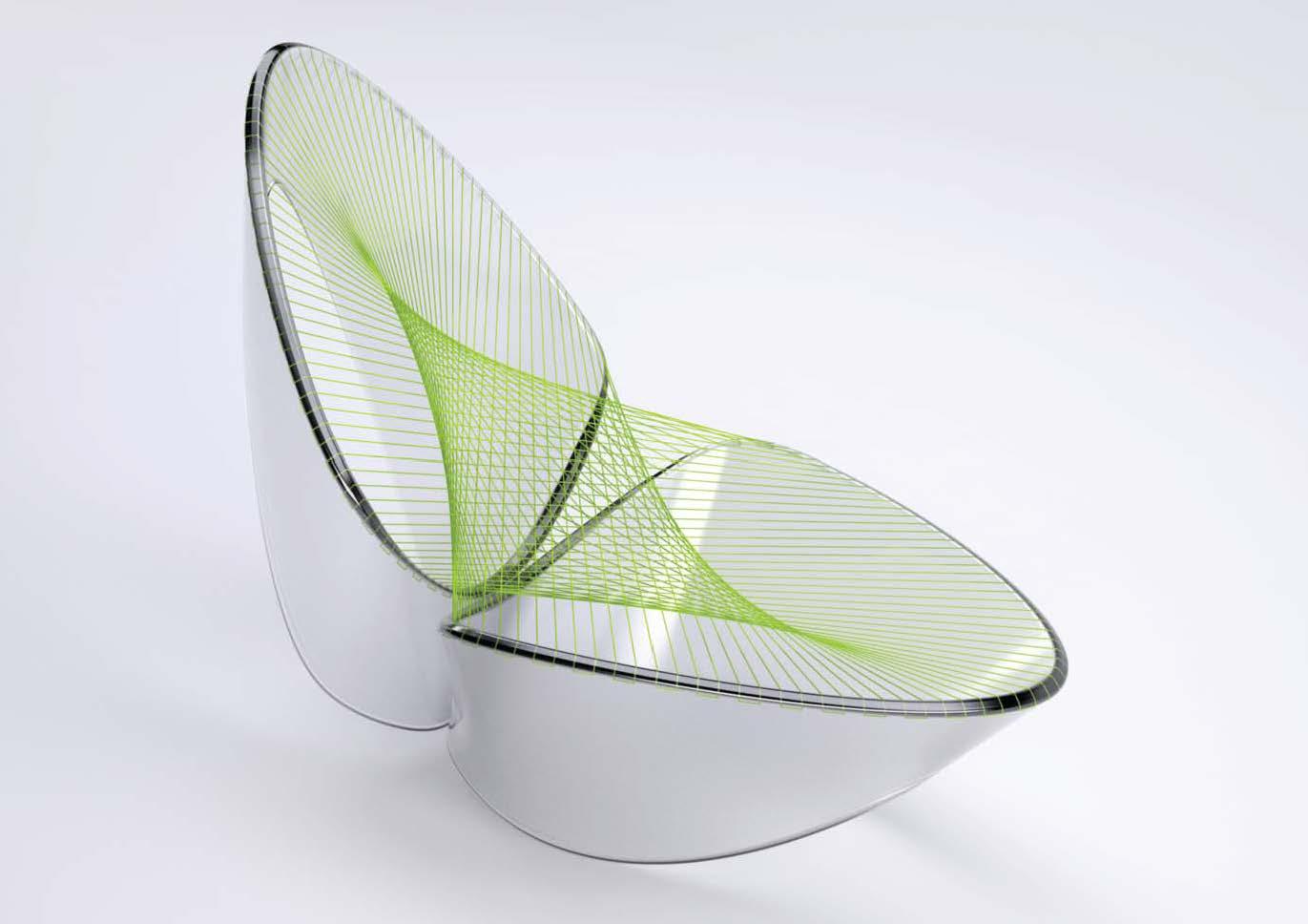 chaise (1)