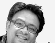 Basil Lioanag