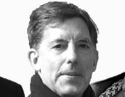 Bill Gallagher