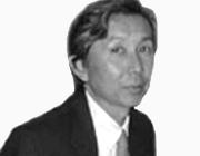 Ken K. Kajiwara