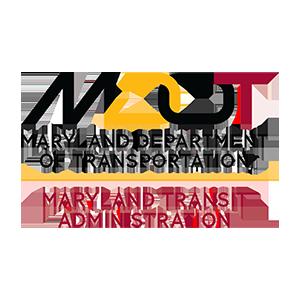 MDOT (Maryland Department of Transportation)