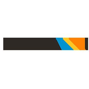 MARTA (Metropolitan Atlanta Rapid Transit Authority)