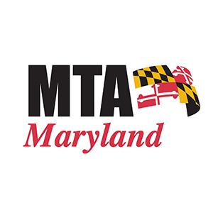 MTA (Maryland Transit Administration)