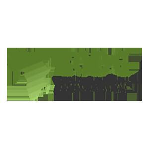 ECDC (Ethiopian Community Development Council)
