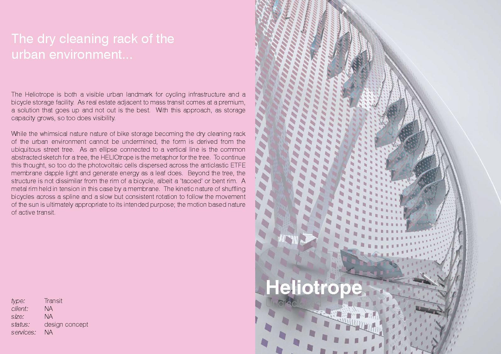 heliotrope-info