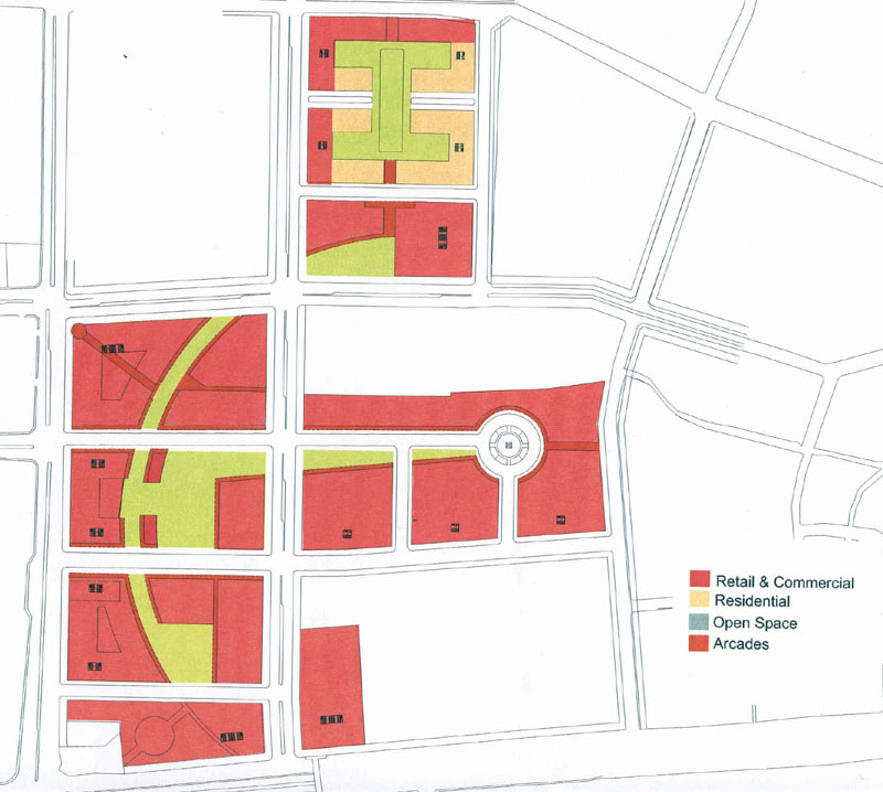site-plan_resave