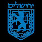Municipality of Jerusalem, Israel
