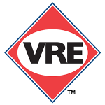 VRE (Virginia Railway Express)