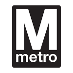 WMATA (Washington Metropolitan Area Transportation Authority)