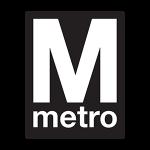WMATA (Washington Metropolitan Area Transportation Authority)