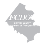 Fairfax County Department of Transportation