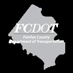 Fairfax County Department of Transportation
