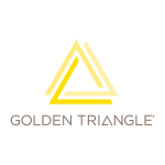 Golden Triangle BID