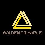 Golden Triangle BID