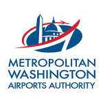 MWAA (Metropolitan Washington Airports Authority)