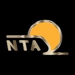 NTA Metropolitan Mass Transit System Ltd.