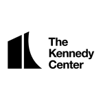Kennedy Center for the Arts