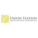 USRC (Union Station Redevelopment Corporation)