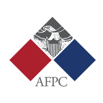 AFPC (American Foreign Policy Council)