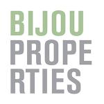 Bijou Properties