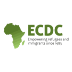 ECDC (Ethiopian Community Development Council)